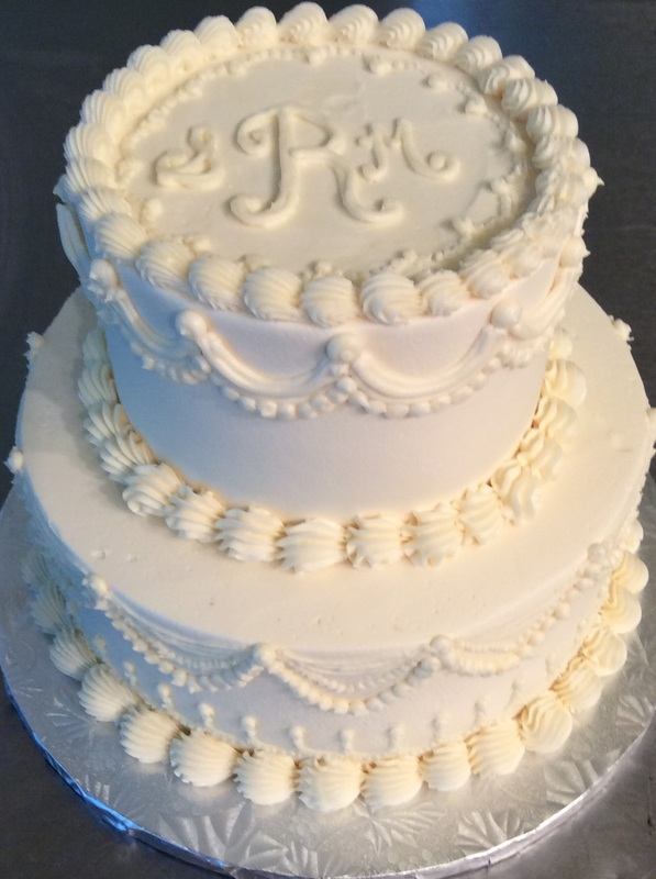 brookfield wedding cakes wi wedding cakes milwaukee wi cake image diyimages co 12181